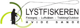 lystfiskeren-logo